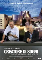 Frank Gehry – Creatore di sogni in streaming & download