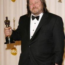 William Monahan, Oscar 2007 per la migliore sceneggiatura non originale per The Departed