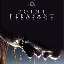 La locandina di Point Pleasant