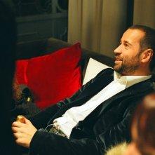Fabio Volo è protagonista del film Uno su due