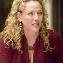 Virginia Madsen in una scena del film The Number 23