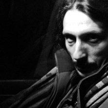 Una scena del film Shooting Silvio del 2006