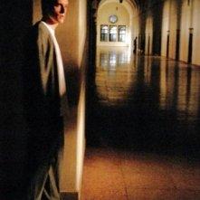 Un'immagine tratta dal film In memoria di me
