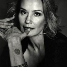 La bella Jessica Lange