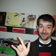 Corrado Nuccini