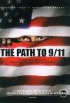 La locandina di 11 settembre - Tragedia annunciata