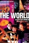 La locandina di Il mondo