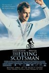 La locandina di The Flying Scotsman