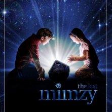 La locandina di The Last Mimzy