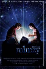 Mimzy – Il segreto dell'universo in streaming & download