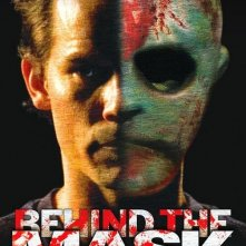La locandina di Behind the Mask: The Rise of Leslie Vernon