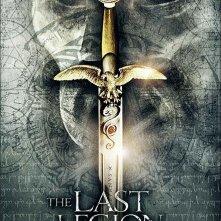 locandina di L'ultima legione