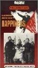La locandina di La felicità