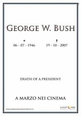 Death of a President in streaming & download