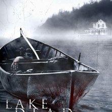 La locandina di Lake Dead