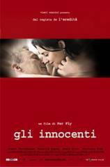 Gli innocenti in streaming & download