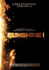 Sunshine in streaming & download