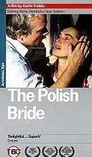 La locandina di La sposa polacca