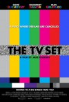 La locandina di The TV Set