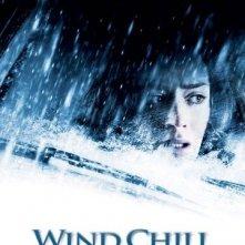 La locandina di Wind Chill