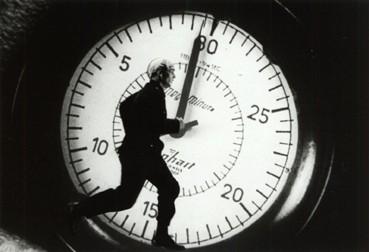 Una Scena Del Film Europa 39151