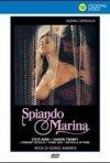 La locandina di Spiando Marina