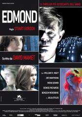 Edmond in streaming & download