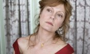 Susan Sarandon mamma in Whatever Makes You Happy?