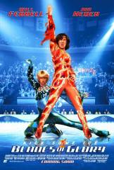 Blades of Glory in streaming & download