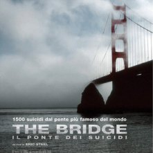 La locandina di The Bridge