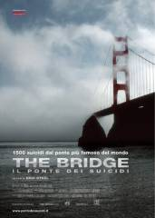 The Bridge – Il ponte dei suicidi in streaming & download