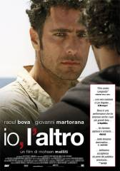 Io, l'altro in streaming & download