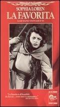 Il cappotto (1952) Film Movieplayer.it