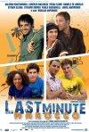 La locandina di Last Minute Marocco