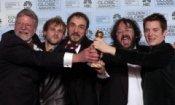 Golden Globes 2004: tutti i vincitori.
