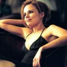 Isabelle Carré in Hotel a cinque stelle (Quatre étoiles)