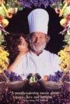 La locandina di A Chef in Love