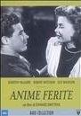 La Locandina Di Anime Ferite 39799