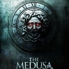 La locandina di The Medusa Hour