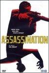 La locandina di Assassination