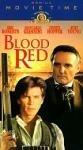 La locandina di Legami di sangue
