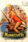 La locandina di Maruzzella