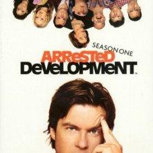 La locandina di Ti presento i miei - Arrested Development
