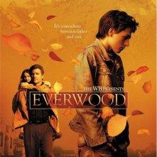 La locandina di Everwood