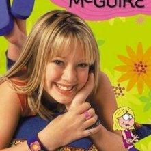 locandina di Lizzie McGuire
