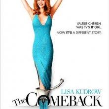La locandina di The Comeback