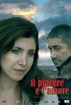 La locandina italiana di Il piacere e l'amore