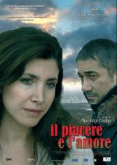 Il piacere e l'amore in streaming & download