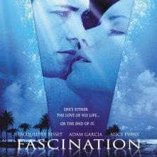 La locandina di Fascination