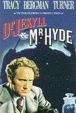 La locandina di Il Dottor Jeckyll e Mr. Hyde